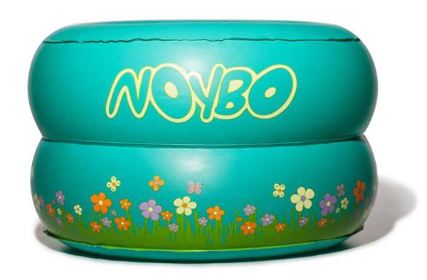 noybo-blue