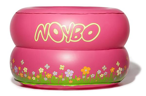 noybo-pink